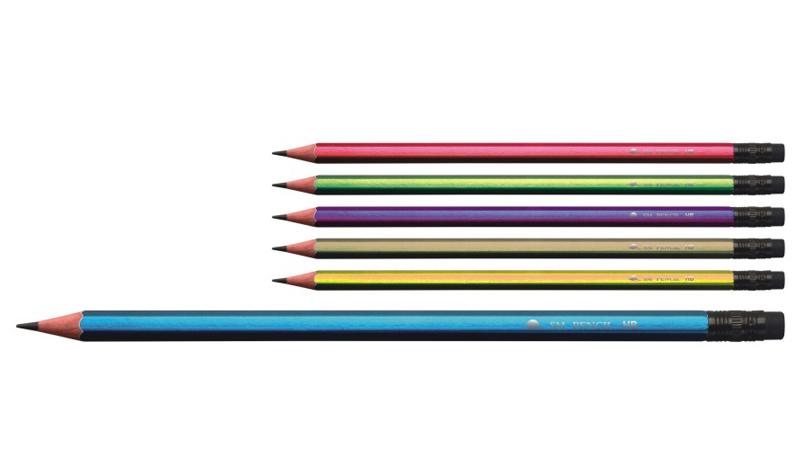 金属铅笔SM405
