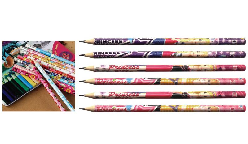 旋转铅笔SM410